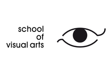school of visual arts | muc