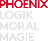 Phoenix Design GmbH + Co. KG