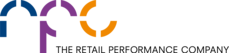The Retail Performance Company (rpc)