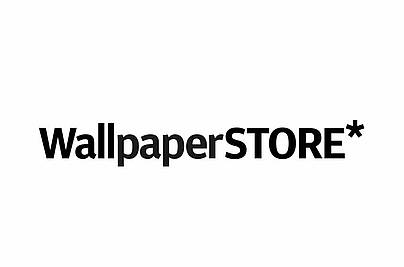 WallpaperSTORE* x Andaz