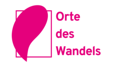 Orte des Wandels (Nord Süd Forum e.V. und Commit e.V.) in Kooperation mit be awear