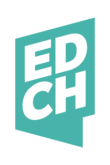 EDCH Foundation e.V.