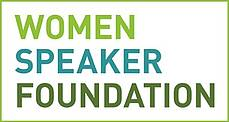WOMEN SPEAKER FOUNDATION