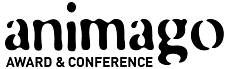 animago Award & Conference