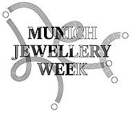 Munich Jewellery Week